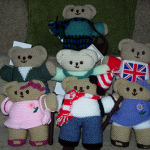 Miniature-teddy-bears1