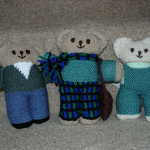 Miniature-teddy-bears2