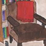 my-first-painting-the-chair-2